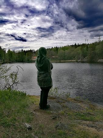 Tyresta Natural Park (2017-05-25)