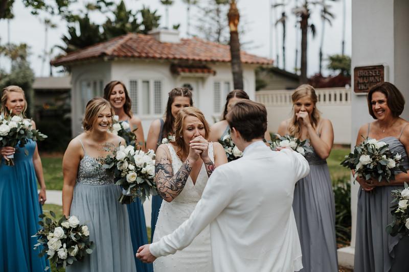 Schalin-Wedding-2451.jpg