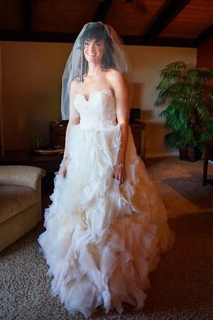 Raskin Wedding, 12/27/16, Gannon's, Maui, Hawaii