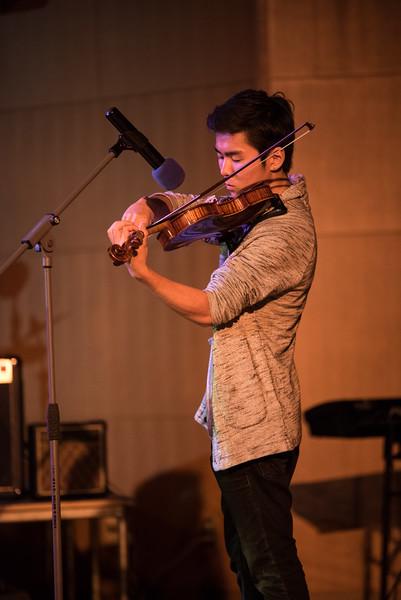 HS Concert August 2015-16-8705.jpg