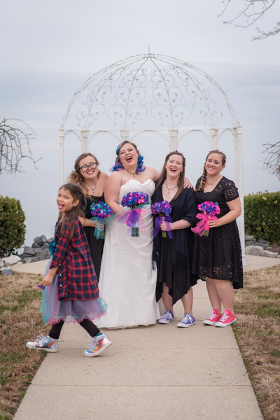 Marron Wedding-122.jpg