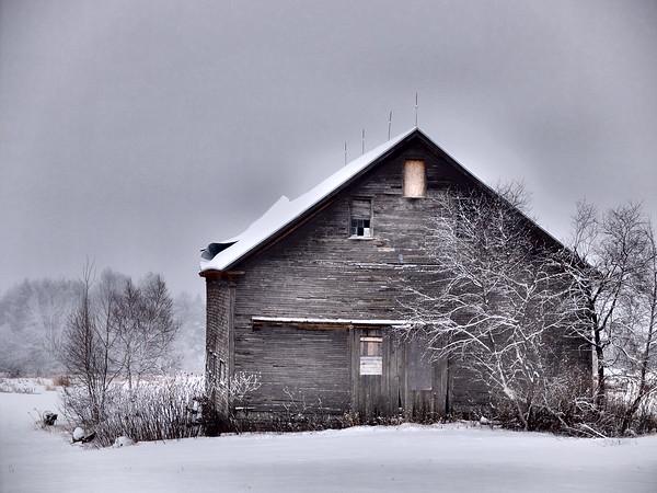 Maine 20171223