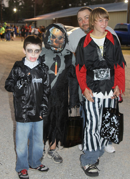 Halloween 201011.JPG
