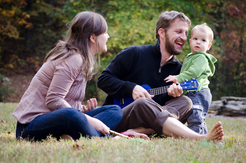 20121022-HENDRIX FAMILY-22.JPG