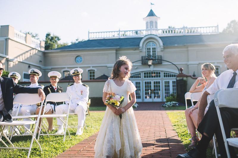 Philadelphia Wedding Photographer - Bernreuther-362.jpg