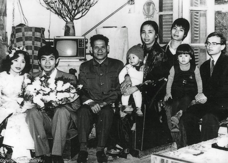 Vietnam 80s 17.jpg