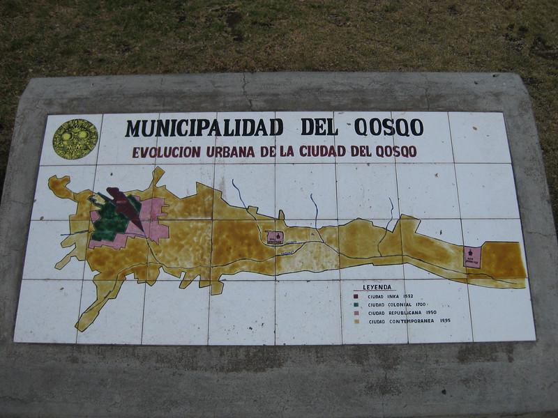 2294 - Evolución urbana del Qosqo.jpg