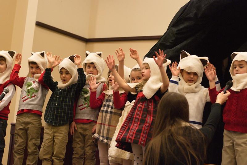 2014-12-21-Christmas-Pageant_052.jpg