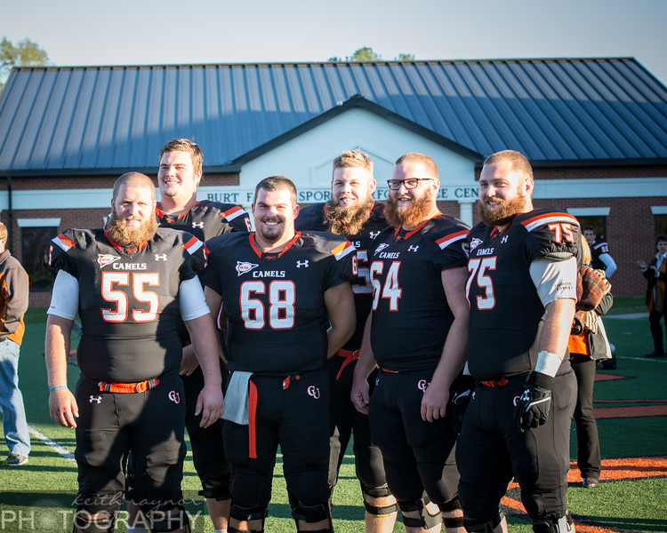 keithraynorphotography campbell vs jacksonville senior day-1-11.jpg