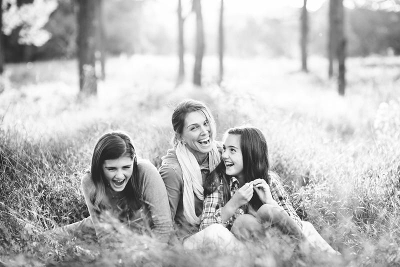 montgomery girls-31.jpg