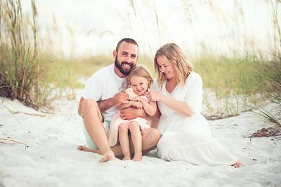 Julia's Family Photos / July 1, 2020