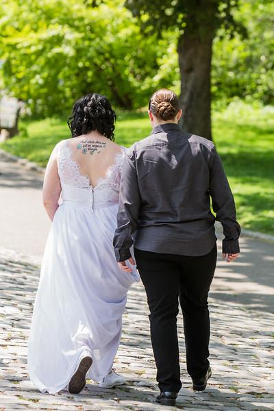 Central Park Wedding - Priscilla & Demmi-55.jpg