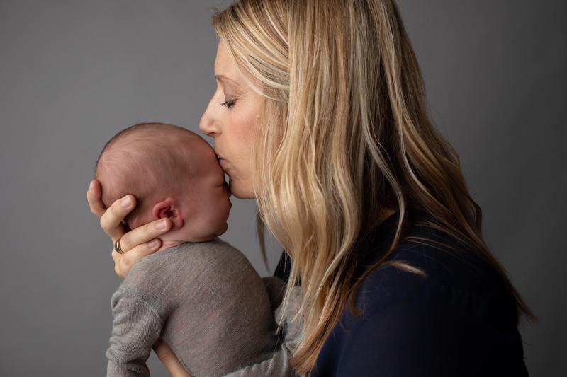 Baby Remy-50.jpg