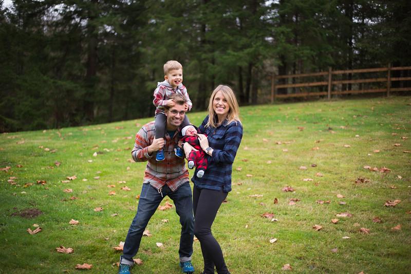 Allen Family Photos-59.jpg