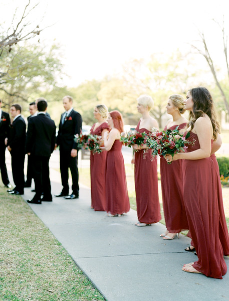 068meredith_zach_wedding.jpg