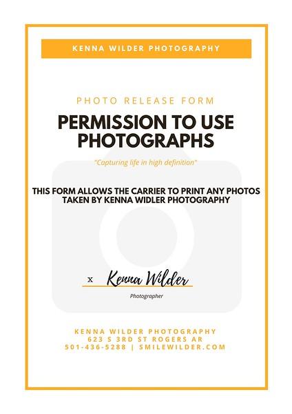 aaa Wilder Photography Release Form (2).jpg