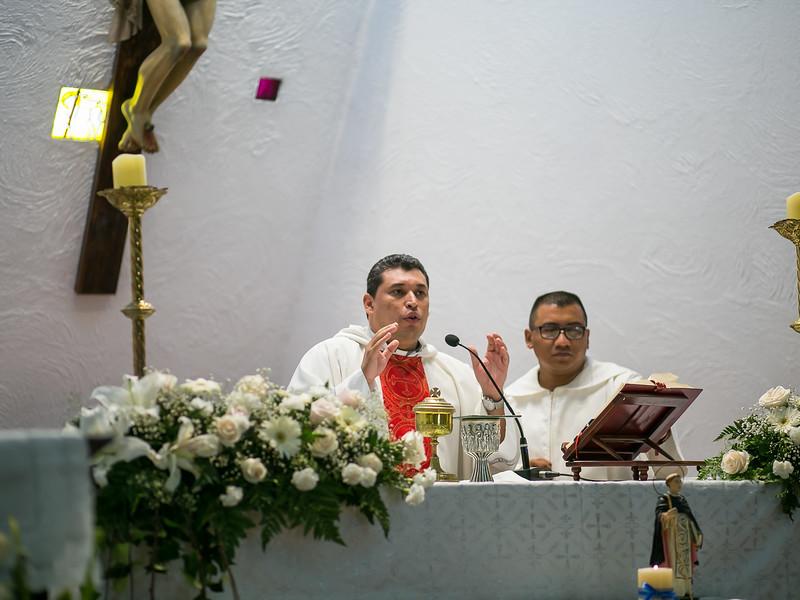 2018.06.01 - Graduación St.Dominic (690).jpg