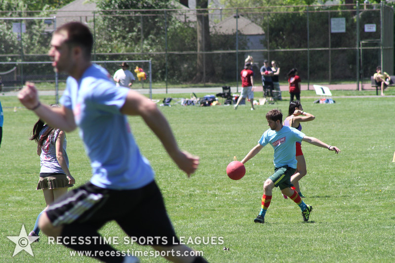 www.recesstimesports.com