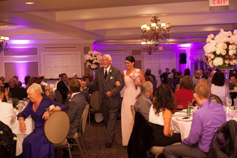 Matt & Erin Married _ reception (24).jpg