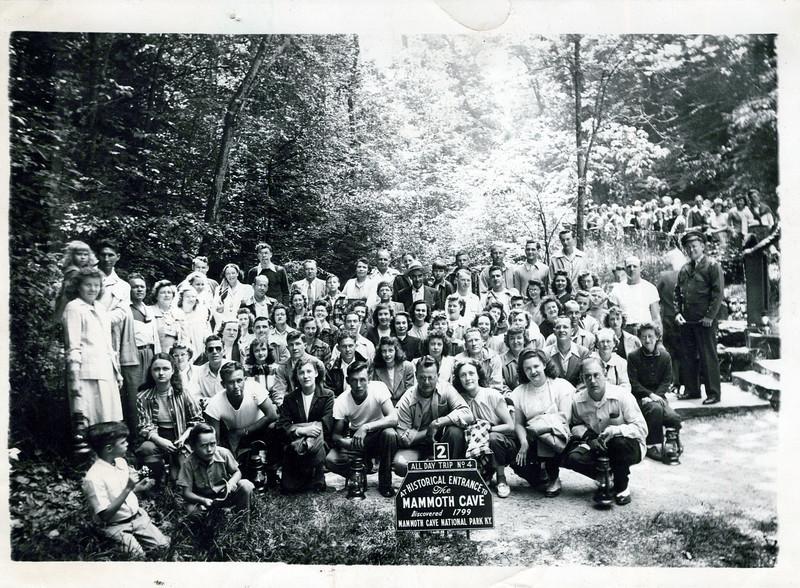 1940s Viv, Doc, Geri and Doug trip photo.jpeg