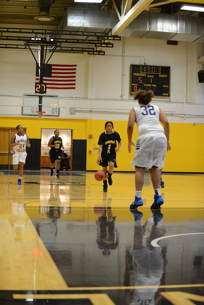 20131208_MCC Basketball_0058.JPG