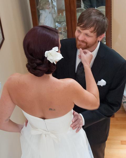 Artie & Jill's Wedding August 10 2013-63.jpg