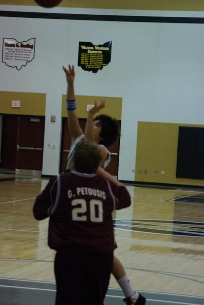 2010-01-08-GOYA-Warren-Tournament_268.jpg