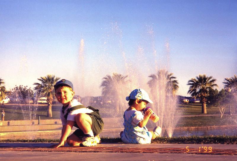 1999-23.jpg