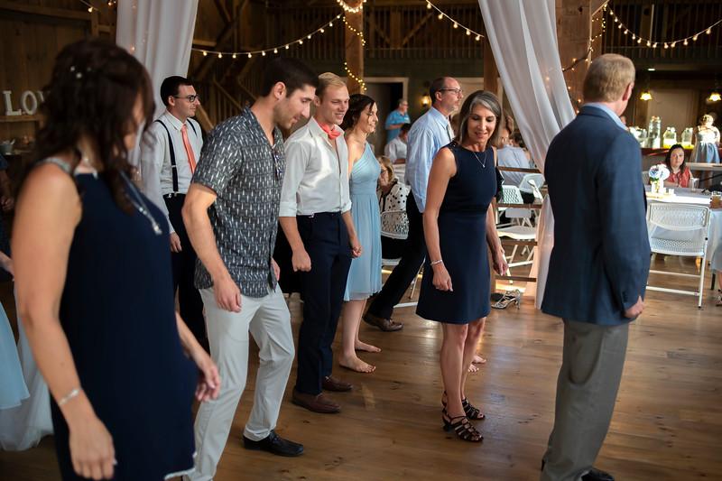 Morgan & Austin Wedding - 655.jpg