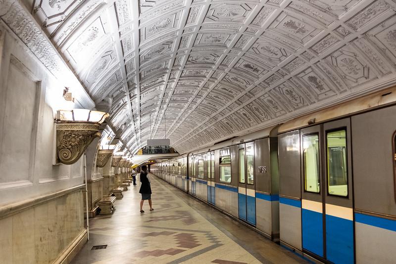 Russian Metro-4.jpg