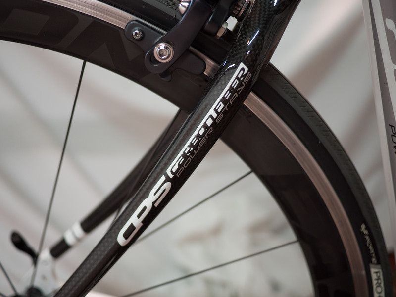 bella-bike-nov-2-2017-06.jpg