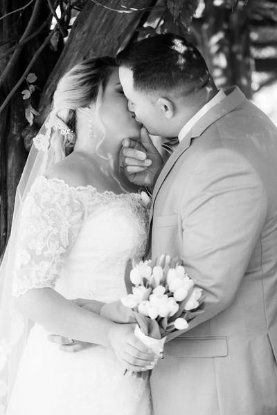 Central Park Wedding - Jessica & Reiniel-250.jpg