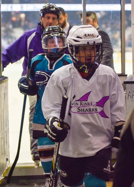 2018 Sharks at Wolves-8591.jpg