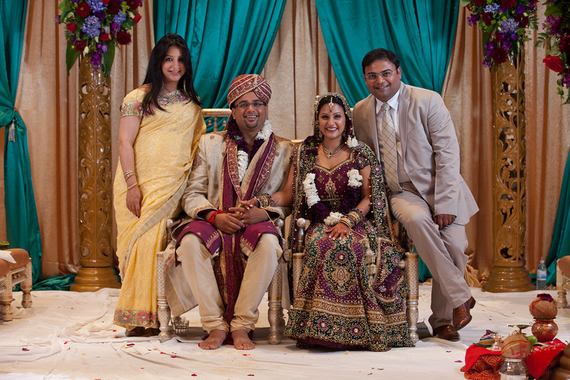Shikha_Gaurav_Wedding-1287.jpg