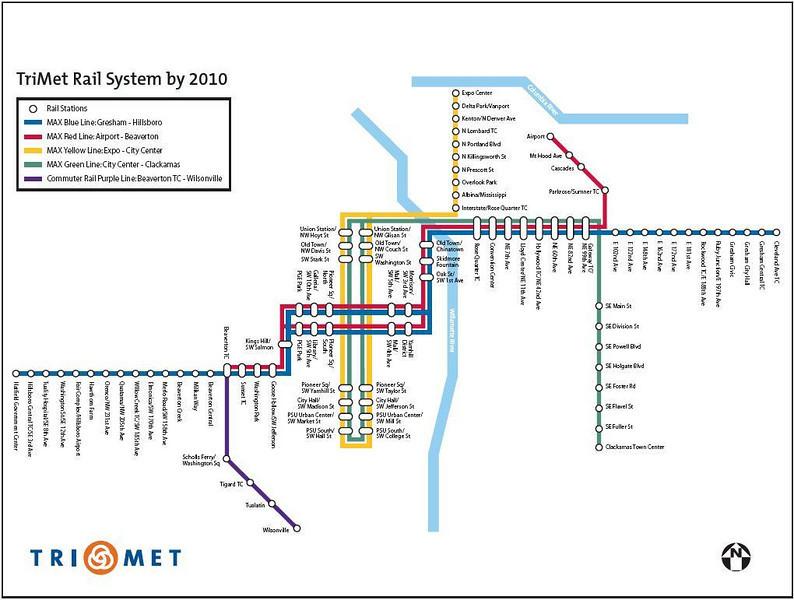 TriMET map.jpg
