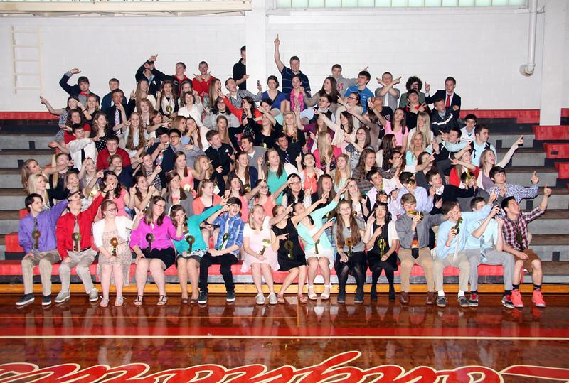 Lutheran-West-High-School-National-Honor-Society-April-2014-IMG_0245.JPG