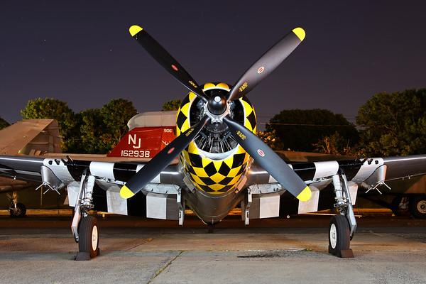 Airshows 2013