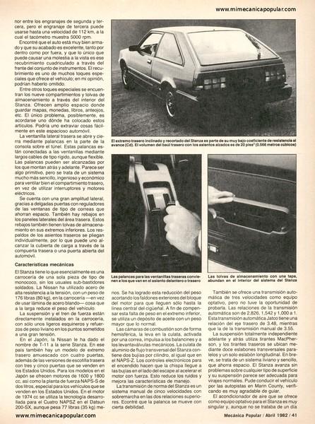 manejando_el_stanza_abril_1982-02g.jpg
