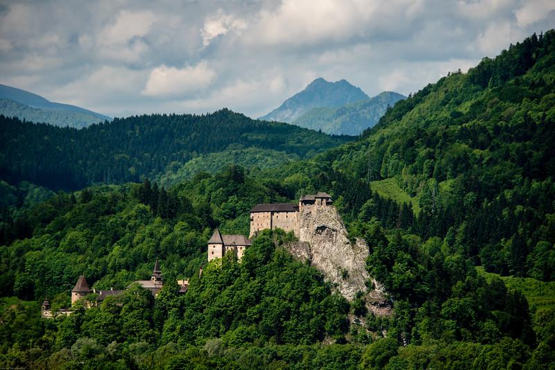 Oravsky hrad-290.jpg