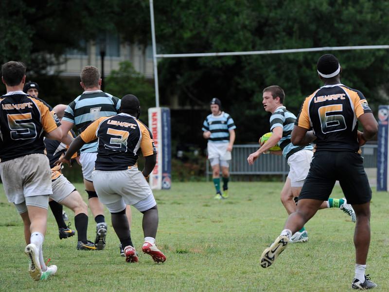 Tulane Rugby Oct 12 061.JPG