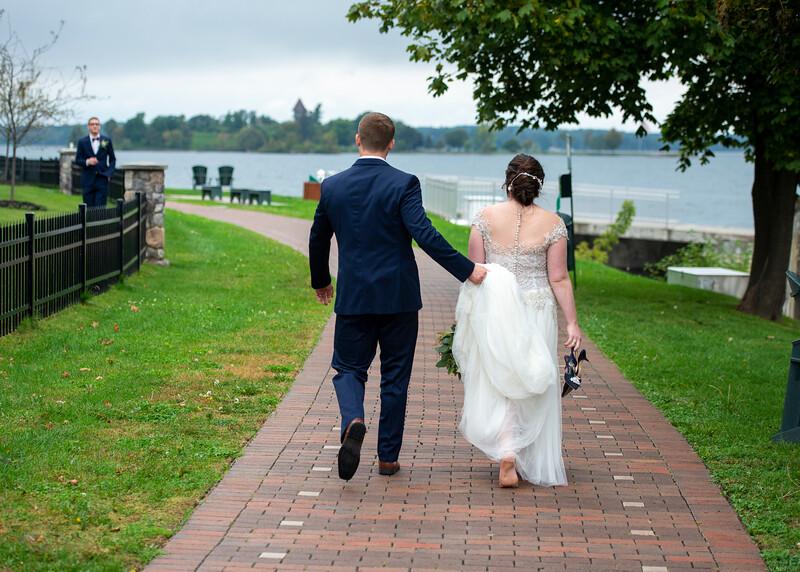 Simoneau-Wedding-2019--0811.jpg