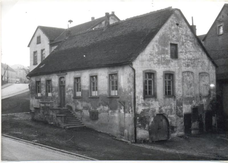 Untere Alte Schule (5).jpg