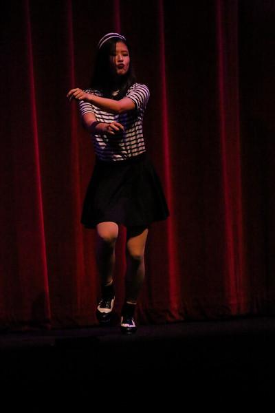 181129 Fall Dance Concert (486).jpg