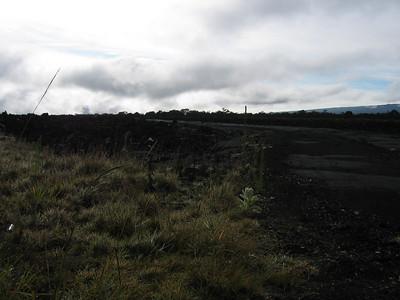 Hawaii December 2005