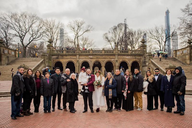 Justin & Tiffani - Central Park Wedding (223).jpg