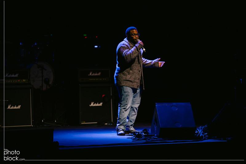 20140208_20140208_Elevate-Oakland-1st-Benefit-Concert-1304_Edit_pb.JPG
