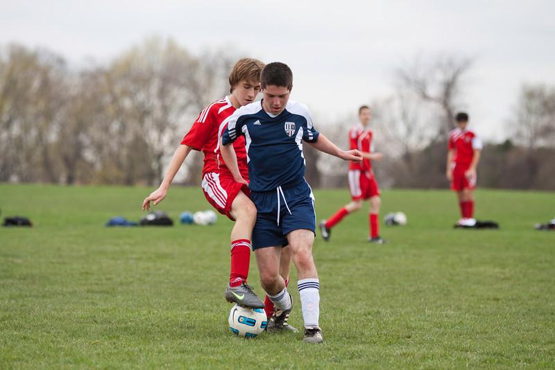 2012 Soccer 4.1-6167.jpg
