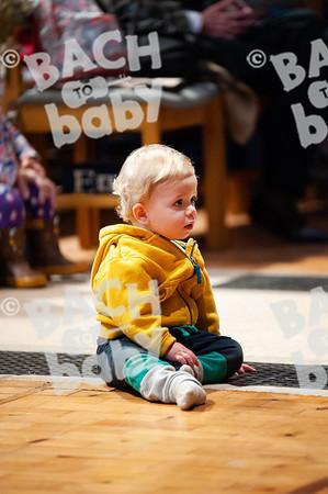 ©Bach to Baby 2019_Laura Woodrow_Epsom_2019-25-10_ 2.jpg