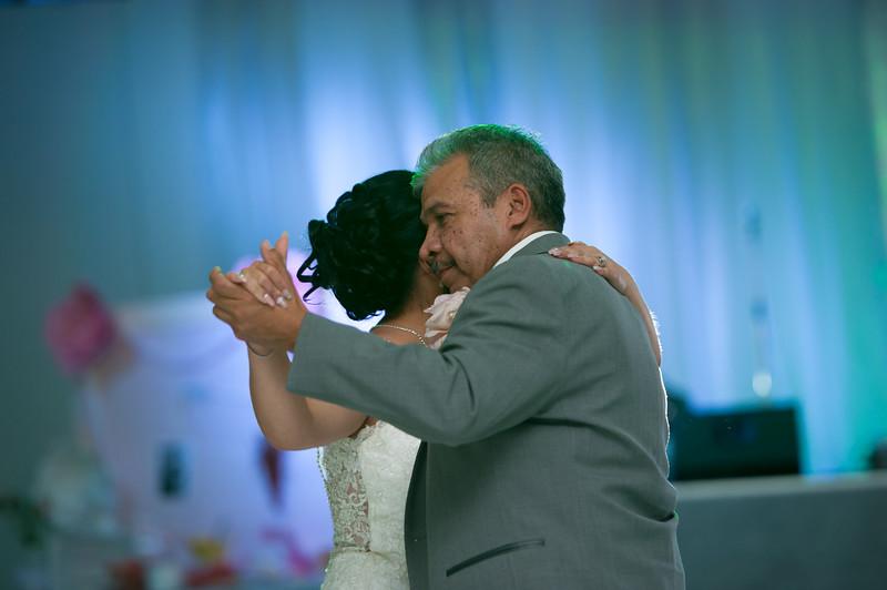 Estefany + Omar wedding photography-795.jpg
