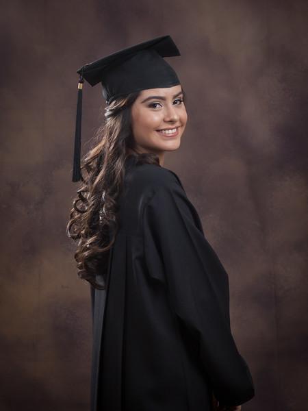 2018.09.27 - Adelato Sesión Graduación Sofía (26).jpg